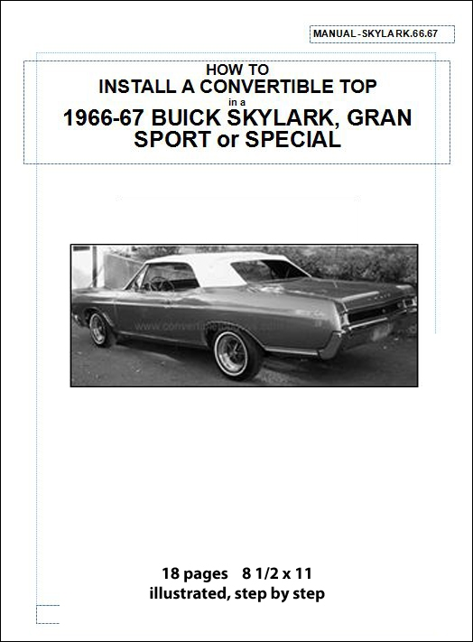 detroit deluxe classic buick sport special cars used car i door sale metro dealer sovereign for auto coupe