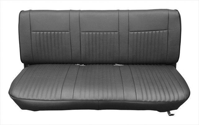 ford f150 f250 truck factory replacement bench seat. Black Bedroom Furniture Sets. Home Design Ideas