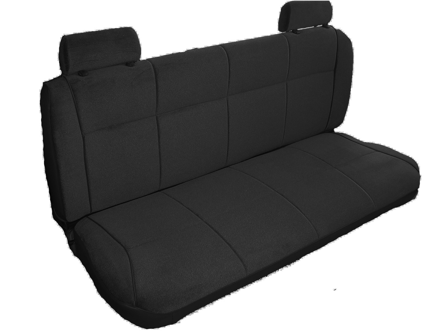 1990 1993 FACTORY REPLACEMENT DODGE TRUCK SEAT COVERS