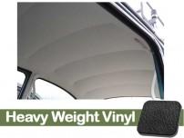 Volkswagen Beetle Headliners Sedan Sunroof Easy Install
