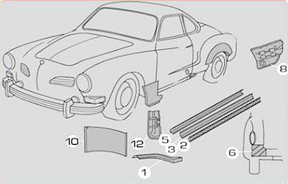 D Unknown Hose Amb Vacuum Diagram also Pic likewise How To Replace Fuel Injectors Body Image in addition Basic Car Parts Diagram Upload On December Th Car Engine Inside Engine Parts Diagram besides C Fd. on vw beetle body parts diagram